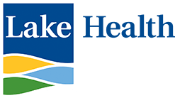 Lake Health Bariatric Surgery Logo